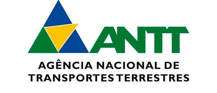 ANTT-750x321