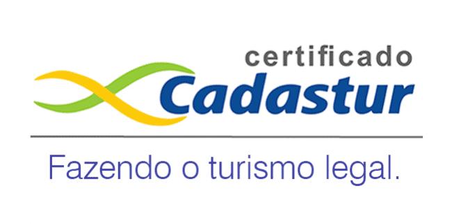 cadastur(1)