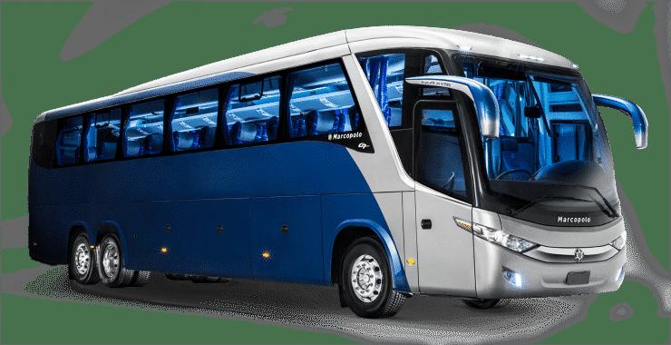 onibus-azul